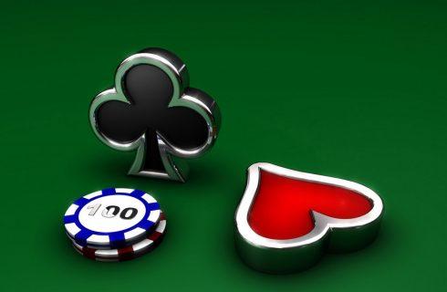 Покер бонго и FAQ по нему