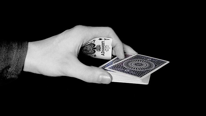 nuances-in-poker