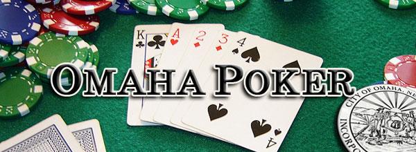 omaha-hands-1_6c85a