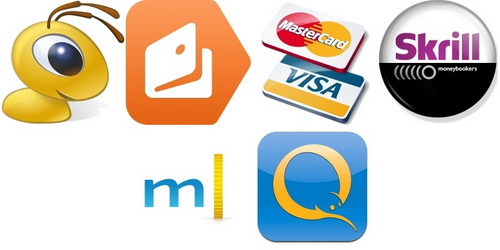 payments-online-casino
