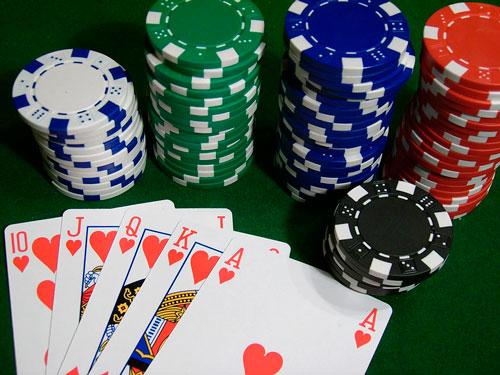 poker-500