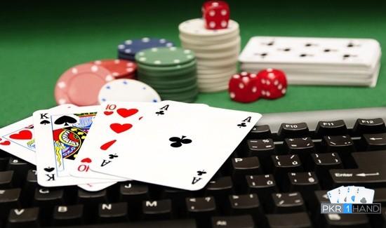 poker-online-na-virtualnye-dengi