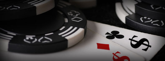 poker_bonus