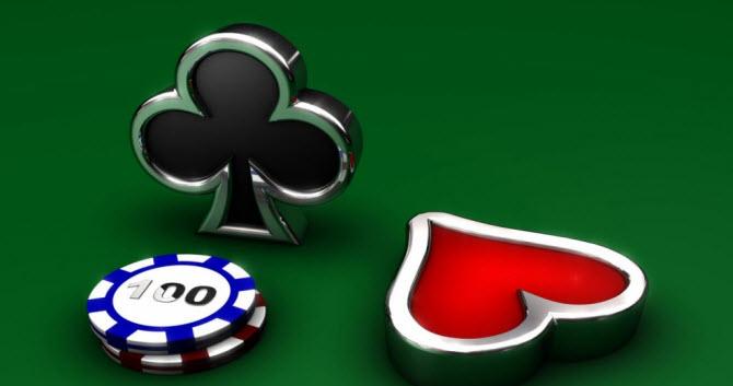 poker_pic