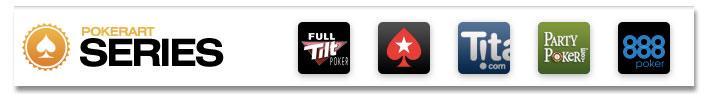 pokerart-series-freerolls