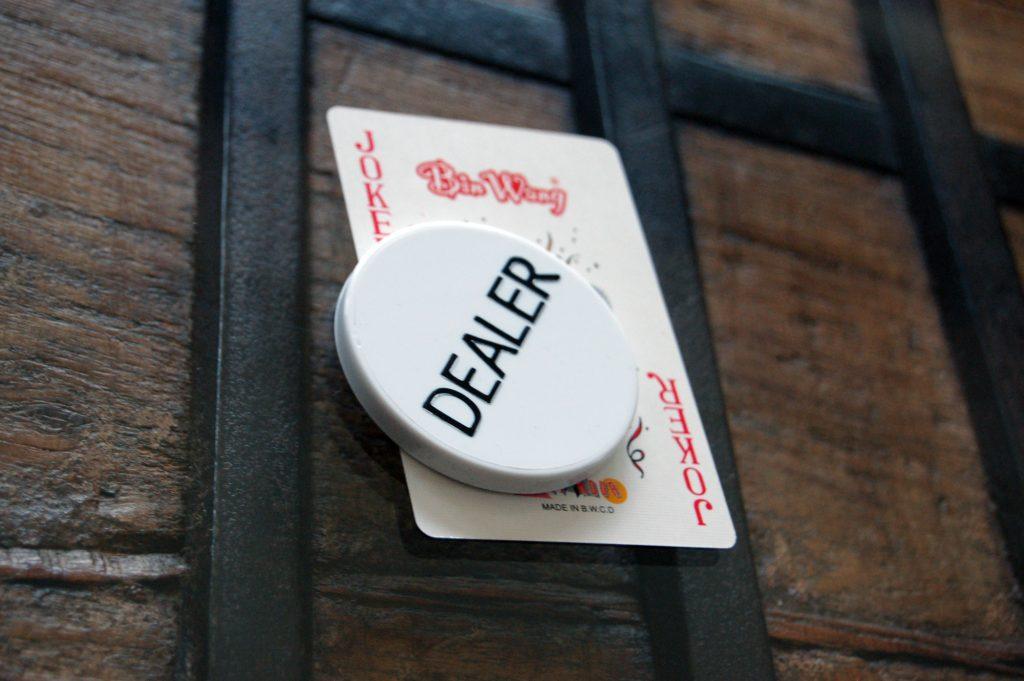 position-in-poker