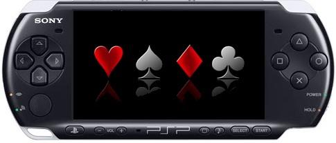 psp-poker