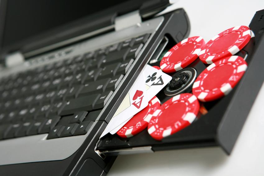 wd_poker_221