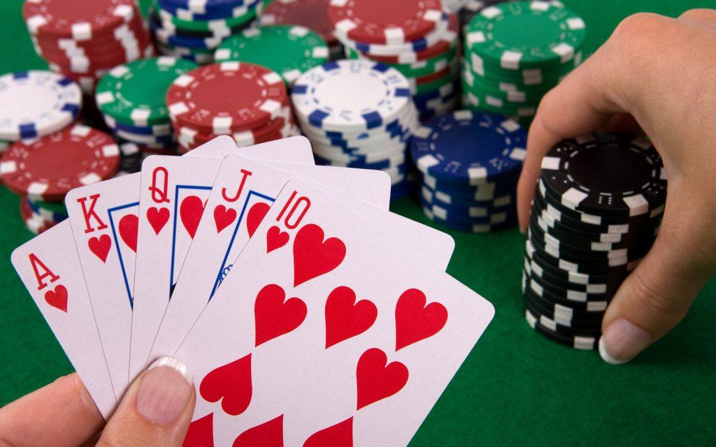 357058_igra_poker_kazino_1680x1050_(www.GdeFon.ru)