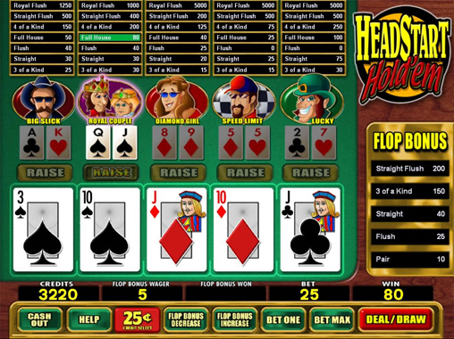 Neskol'ko-obobwajuwih-rekomendacij-igrokam-v-video-poker(2)