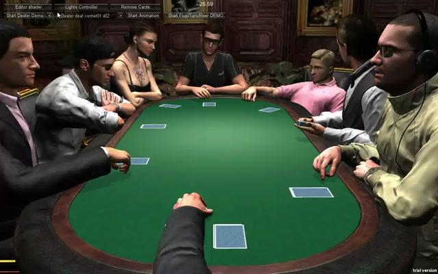 NmMzZDFjMGQ2MA==_o_7red-poker-3d-poker-texas-holdem-3d
