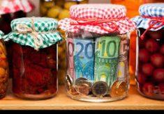 Банкролл в покере: менджмент и правила ведения