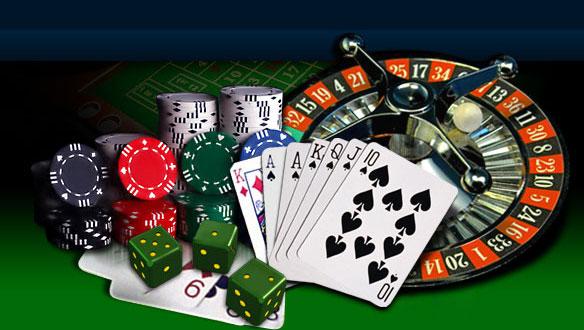 online-casino-100