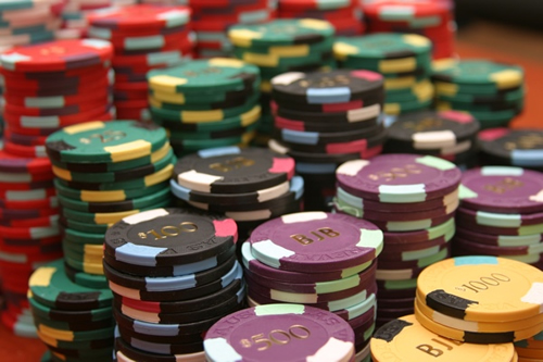 online-gambling-state-laws
