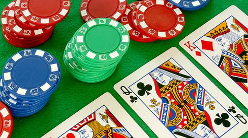 poker-freeroll-tournament3c