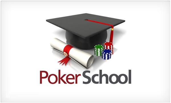 poker-school1