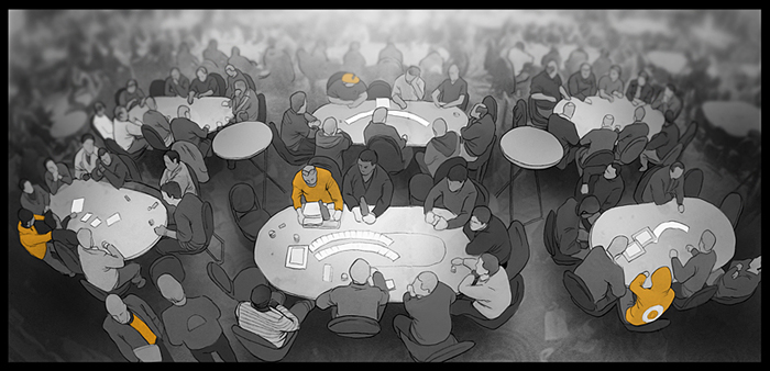 poker-tournament