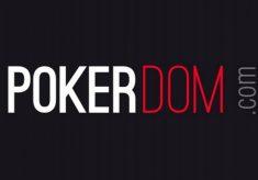 Скачать PokerDom (ПокерДом) бесплатно: официальный сайт, играть на Андроид