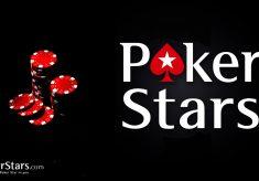 Red Spade Open вновь появится на PokerStars