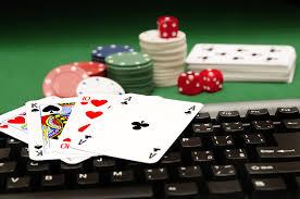В Нью-Йорке легализируют онлайн-покер