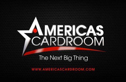 Americas Cardroom вскоре введут в оборот новые криптовалюты