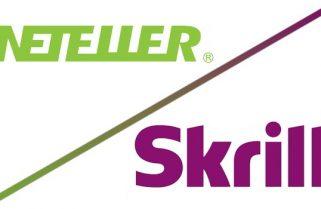 Skrill и Neteller вновь посылают свои карты в Россию