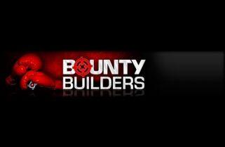 Два украинских покериста встретились за финальным столом Bounty Builder 215$