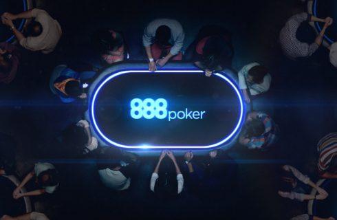 888Poker будет спонсировать церемонию внесения новых имен женщин в Зал покерной славы