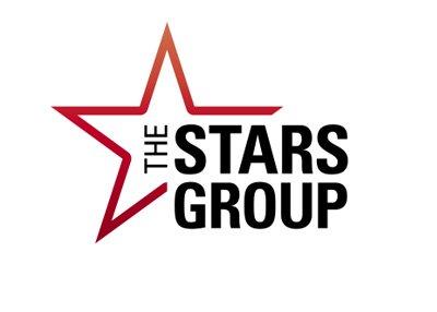Новый продукт The Stars Group – PokerStars Play