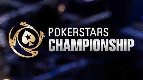 Известен победитель турнира PokerStars Championship