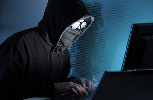 Хакер сорвал джекпот в онлайн-казино 24 раза подряд