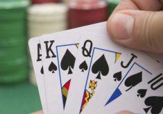 Главные изменения в покер-румах в ноябре 2019 года