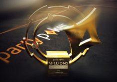 PartyPoker MILLIONS 2019: 5 покерных серий с миллионными гарантиями и бонусами за регистрацию