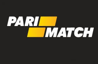 В PokerMatch осуществили некоторые корректировки в клиентской программе