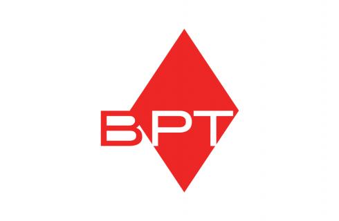 Belarus Poker Tour пройдет с 8 по 18 марта
