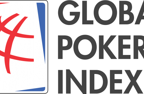 Global Poker Index: Уинтер снова в топе рейтинга Игрок года