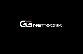 GG Network анонсировала появление формата Short Deck Poker в покерных комнатах сети уже в нынешнем году