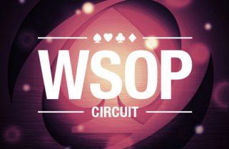Серия WSOPC вернется в заведения Playground