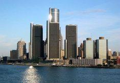 В американском штате Мичиган, наконец легализовали онлайн-покер