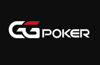 GGPoker подписывает контракт с Дэниелом Негреану