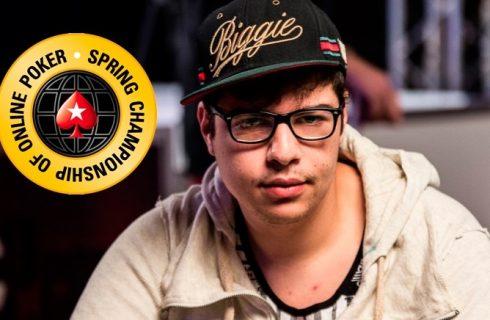 Кто они, современные чемпионы покера?