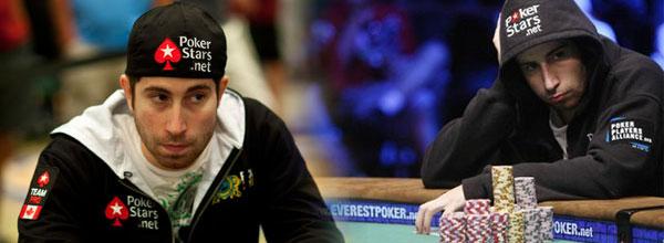 Интерьер казино своими руками