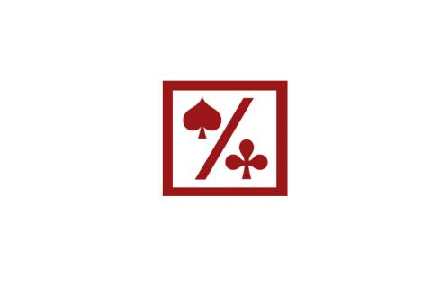Чарт стартовых рук в покере — что, как и зачем