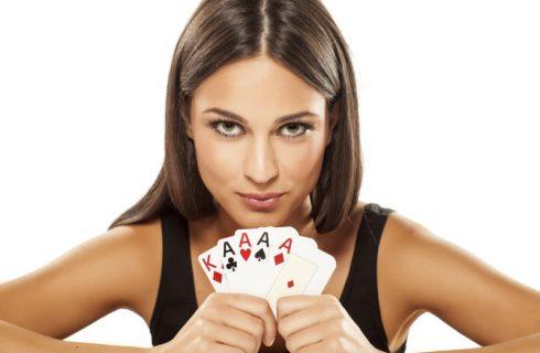 Покерные хитрости, приносящие существенную прибыль