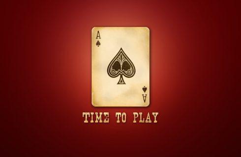 Стратегия турнирного покера — что необходимо знать