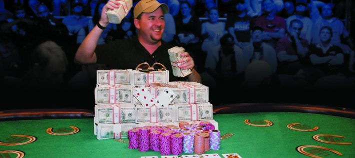 играть в смотреть онлайн покер как