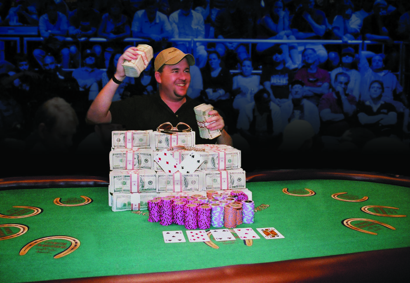 покера онлайн симулятор