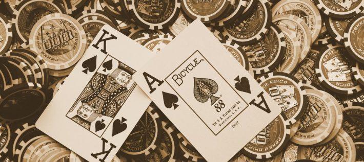 онлайн школа покера