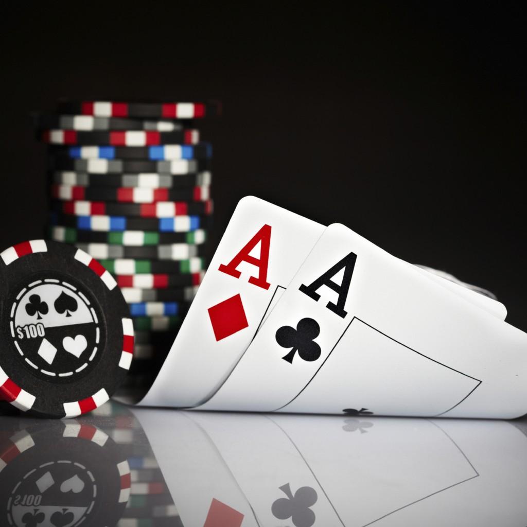 Покер онлайн скачать бесплатно для компьютера на русском скачать бесплатно эротические игры как игровые автоматы