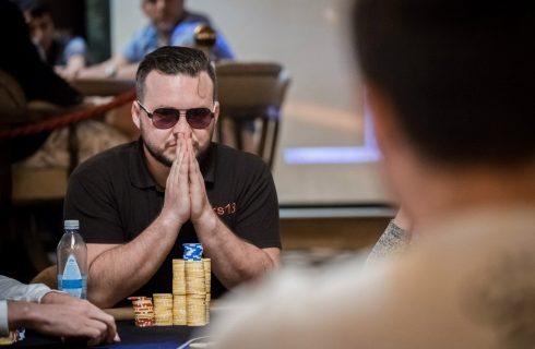 Онлайн покер румы на русском языке